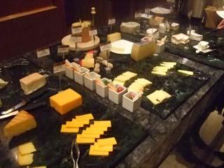 ◇チョコレート&チーズ マーブル...